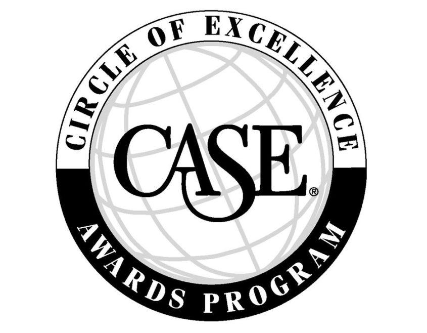CASE_WEB