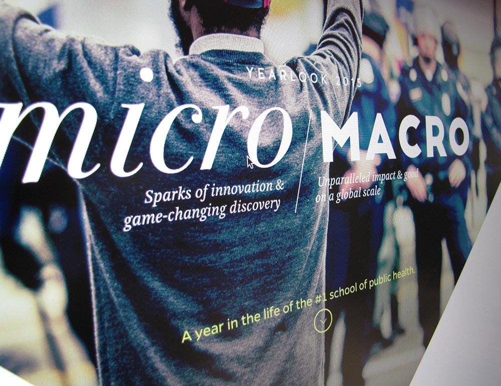 2-micromacro