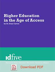 age-of-access-pdf