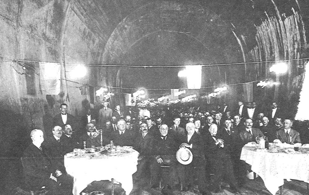 1904_Panel2_GreatFireBaltimore.jpg (1)