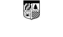 Loyola University of Maryland