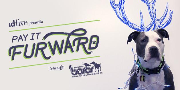 payitFurward