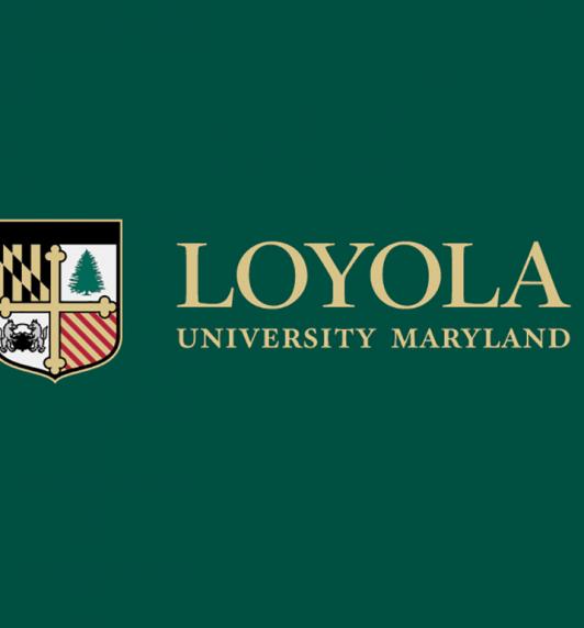 Loyola-Thumbnail