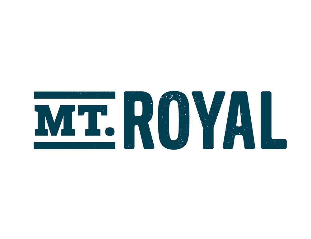 MtRoyal_Thumbnail