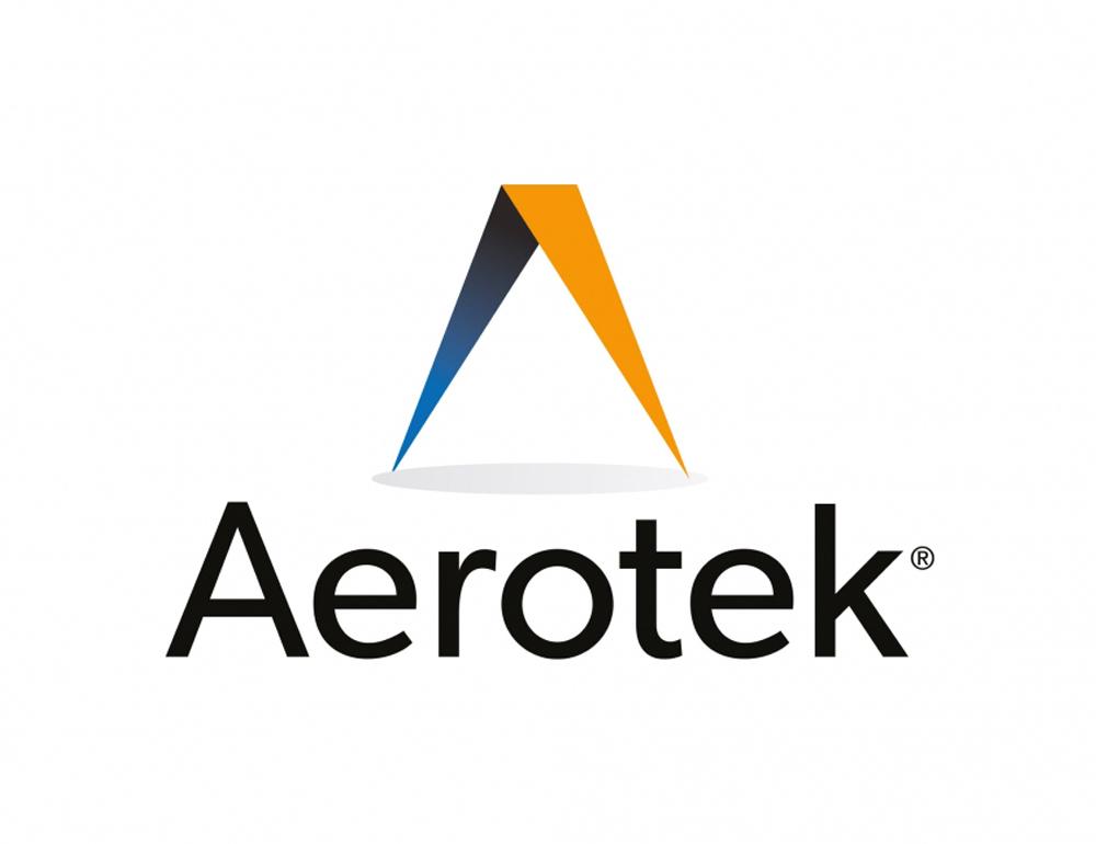 aerotek_mockup