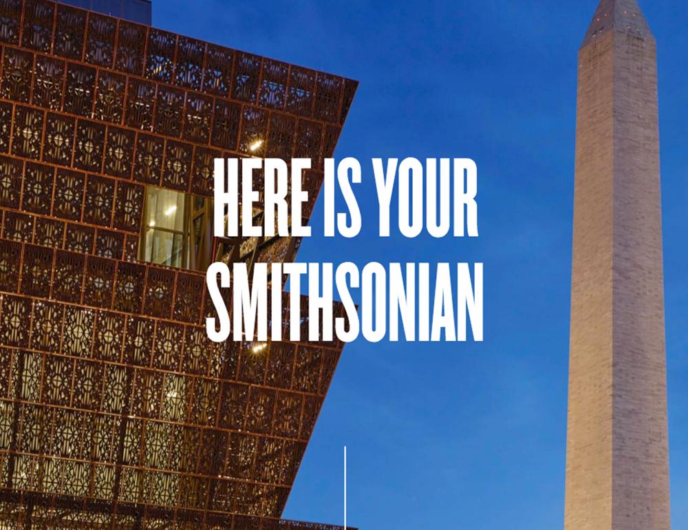 Smithsonian-Thumbnail