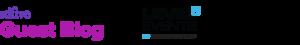 Guest Blog idfive / Level 5