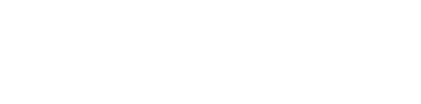 MD SPCA