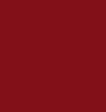 https://idfive.com/wp-content/uploads/2020/04/colgate_logo_color.png
