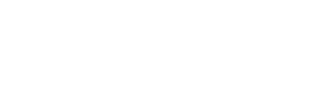 White UMary logo