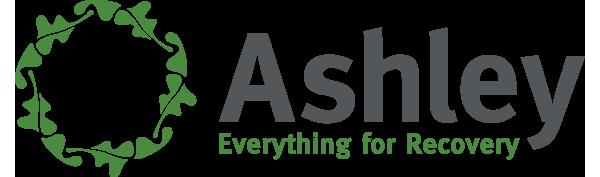 https://idfive.com/wp-content/uploads/2020/05/Ashley_Color_Logo_idfive_website.png