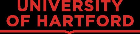https://idfive.com/wp-content/uploads/2020/06/uhart_logo_color.png