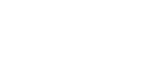 Live Baltimore logo
