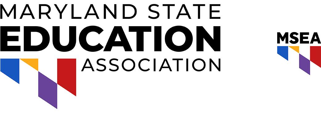 MSEA logos